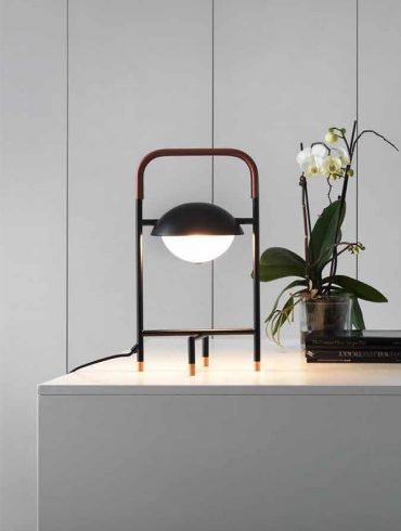 Wong Table Lamp Design A-S1263DL by Fornas-Aromas-600-800