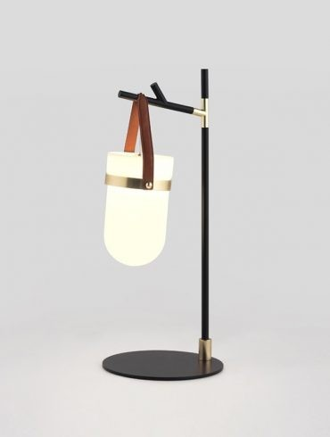 Almon Table Lamp Design by Pepe Fornas-Aromas-600-800
