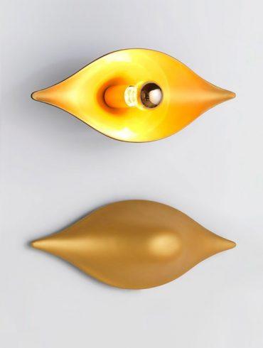 EHY Wall Lamp by AC Studio Aromas-2-600-800