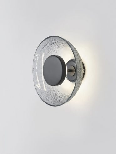 GLASSY Wall Lamp Ref.A-A1178DL by Aromas 600-800