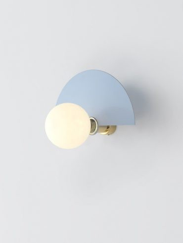 HABAN Wall Lamp-Ref.A-A1088-35 by Aromas 600-800