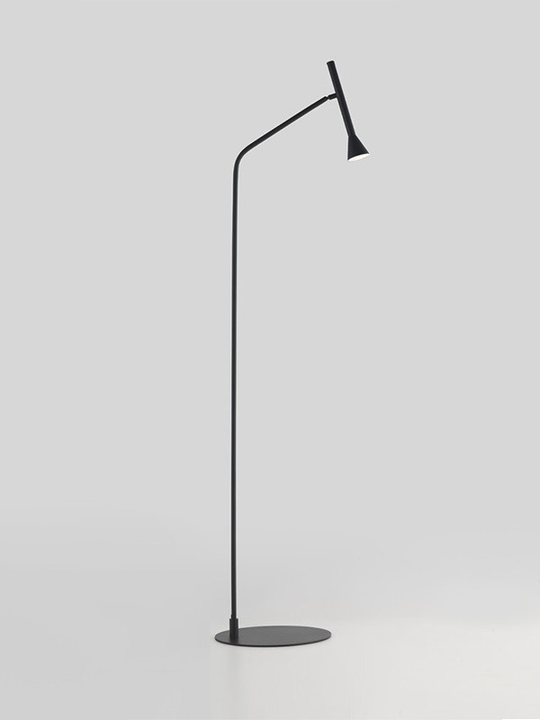 LYB LED Floor Lamp - Best In Modern Lighting And Contemporary Design