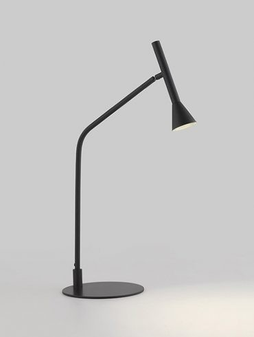 LYB Table Lamp Ref.A-S1274DL by Aromas 600-800