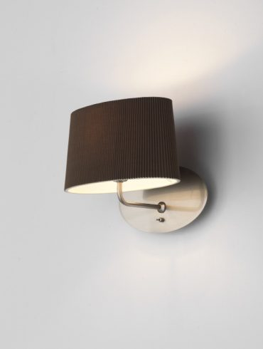 ONA Wall Lamp by J.I Ballester-Aromas Photo Ref.A-A1029DL 600-800