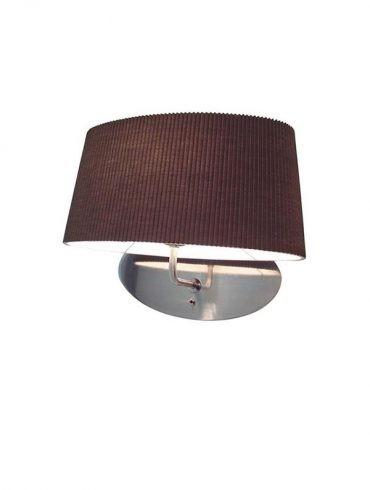 ONA home Wall Lamp