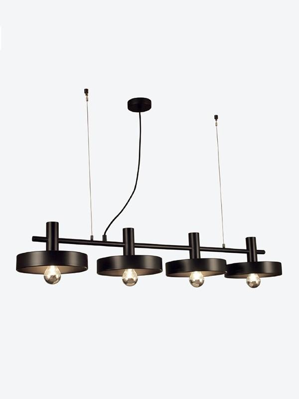Aloa L Pendant Lamp Best In Modern