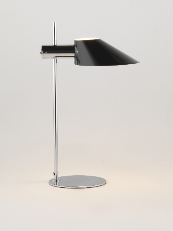 Cohen Table Lamp Best In Modern