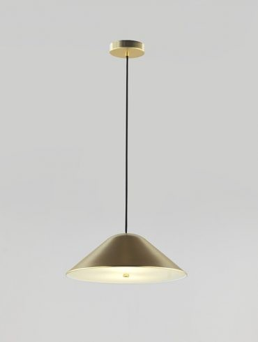 DAMO Pendant Lamp by Aromas 6-8