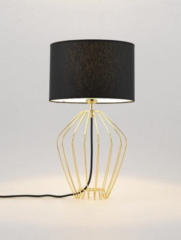 ECLETIC Table Lamp by AC Studio-Aromas Ref.A-S1042DL 600-800