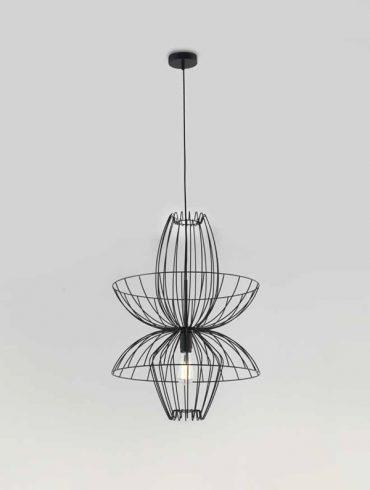 ELLEN Pendant Lamp by-AC Studio-Aromas-Ref.A-C1048DL-800-600