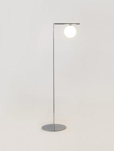 ENDO Floor Lamp by Pepe Fornas-Aromas Ref.A-P1156DL 600-800