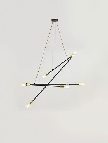 RENDO Pendant Lamp-by-Fornasevi-Aromas Ref.A-C1181DL 600-800-1