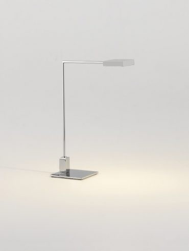 SQUARE Table Lamp by Jana Chang-Aromas Ref.A-S1133DL 600-800