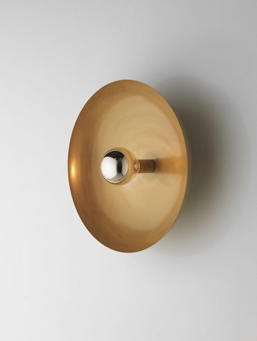 CROPI Wall Lamp by Jana Chang-Aromas-Ref.A-A1100DL-600-800