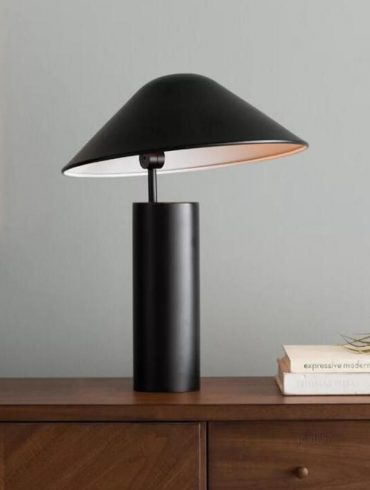 DAMO Table Lamp by Aromas Ref.A-S1191DL 600-800