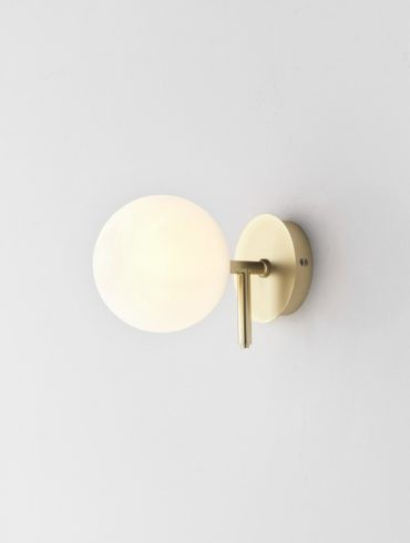 ATOM Wall Lamp by AC Studio-Aromas Ref.A-A1214DL 600-800