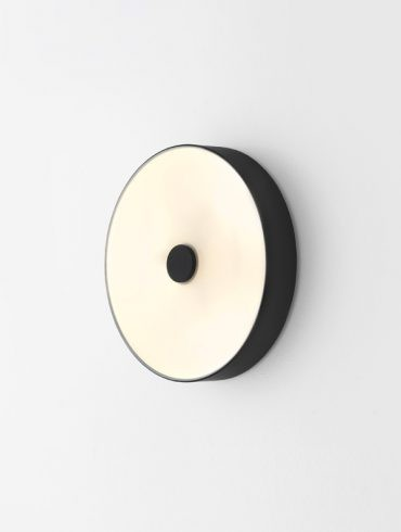 Ambor Wall Lamp Designed by Pepe Fornas