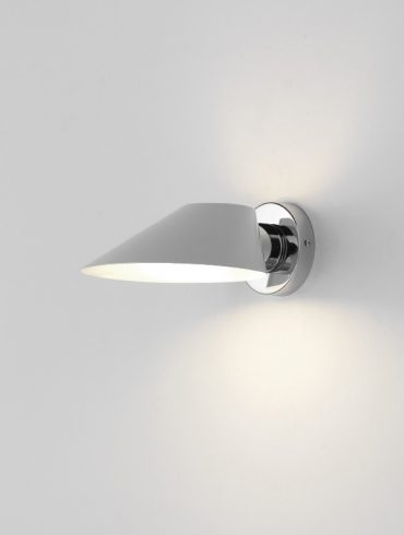 COHEN Wall Lamp by Jana Chang-Aromas Ref.A-A1122DL