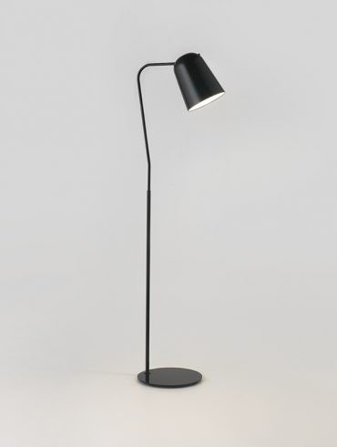 DODO Floor Lamp by Jana Chang-Aromas Ref.A-P1169DL 600-800