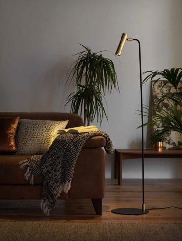 MARU Floor Lamp by JF Sevilla-Aromas Ref.A-P1194DL Foto 600-800