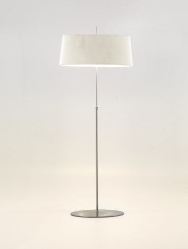 ONA Floor Lamp by J.I Ballester-Aromas Ref.A-P1029DL 600-800
