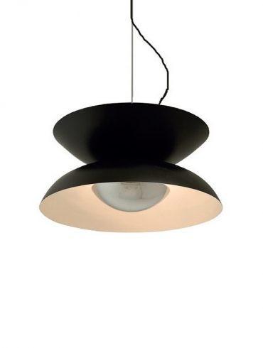 Pendant Lamp Pepe Fornas