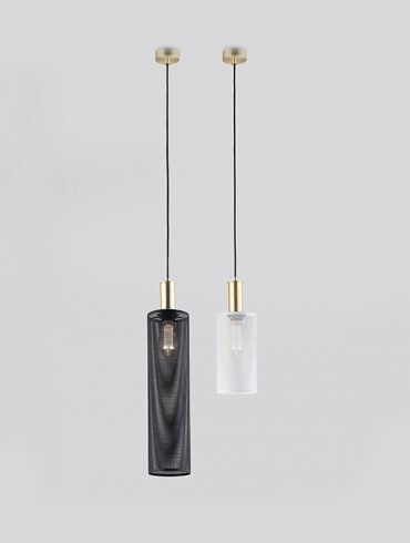 Fito Pendant Lamp Designed by-Pepe Fornas