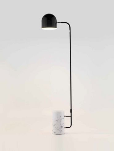 LUCA Floor Lamp by AC Studio-Aromas Ref.A-P1237DL 600-800