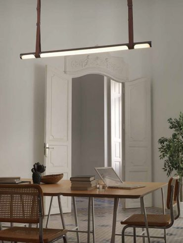 designer Pendants Lamp TINNO