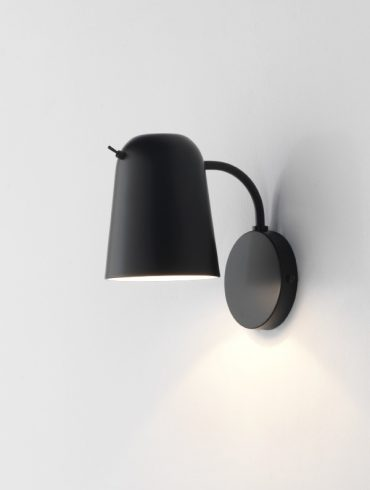 DOBI Wall Lamp by Pepe Fornas-Aromas Ref.A-A1207DL-600-800