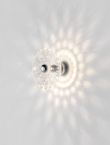 LOTTO Wall Lamp by AC Studio-Aromas Ref.A-A1176-A1175-A1174DL 600-800