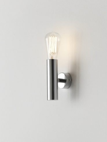 Less Wall Light Designed by JF Sevilla1