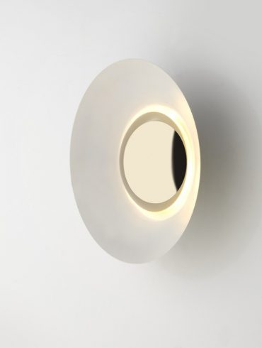 ROSS Wall Lamp by AC Studio-Aromas Ref.A-A1173DL