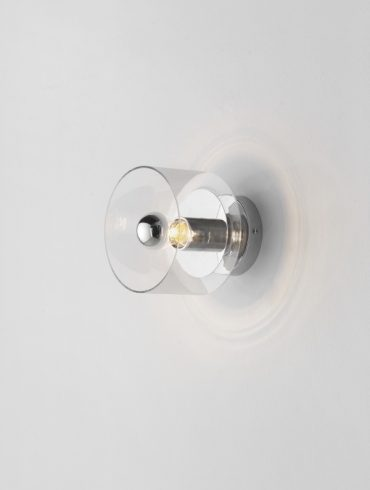 SNOWFLAKE Wall Lamp by Jana Chang-Aromas Ref.A-A1179DL 600-800