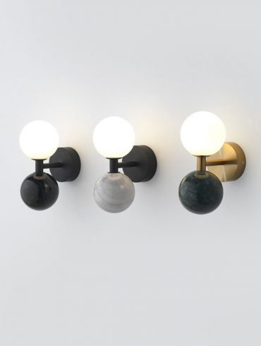 Dalt Wall Light Design by Pepe Fornas.A-A1280DL