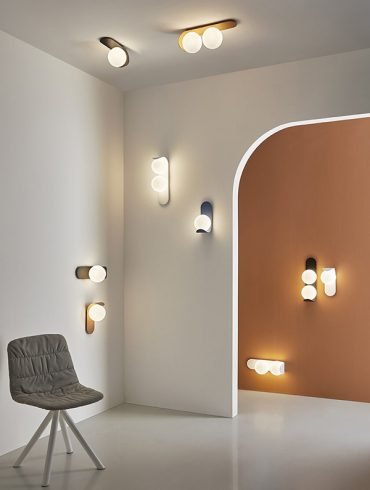ZESTA Lamp Collection Design by Aloy Enblanc_Massmi