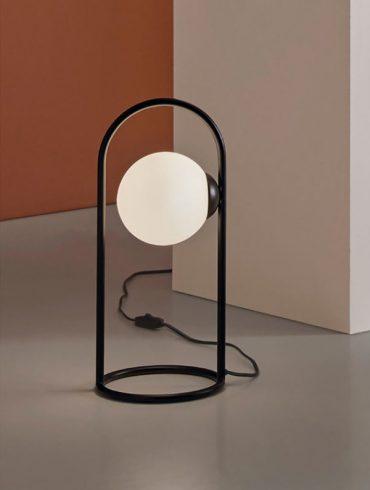 Pea Table Lamp by Massmi Ref-4408