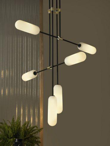 Buy ATIL LED Ceiling Lamp
