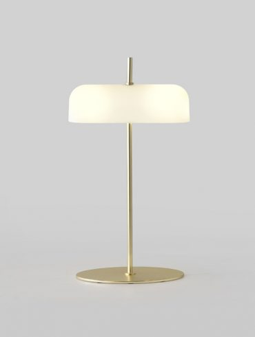 ATIL LED Table Lamp by Aromas