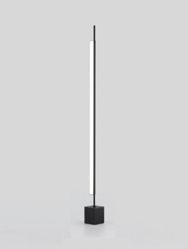 COLN Floor Lamp by Aromas