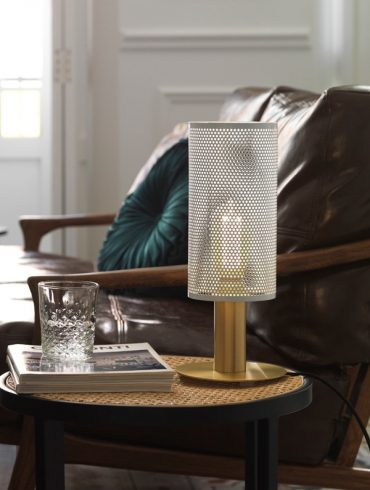 FITO Table Lamp_1
