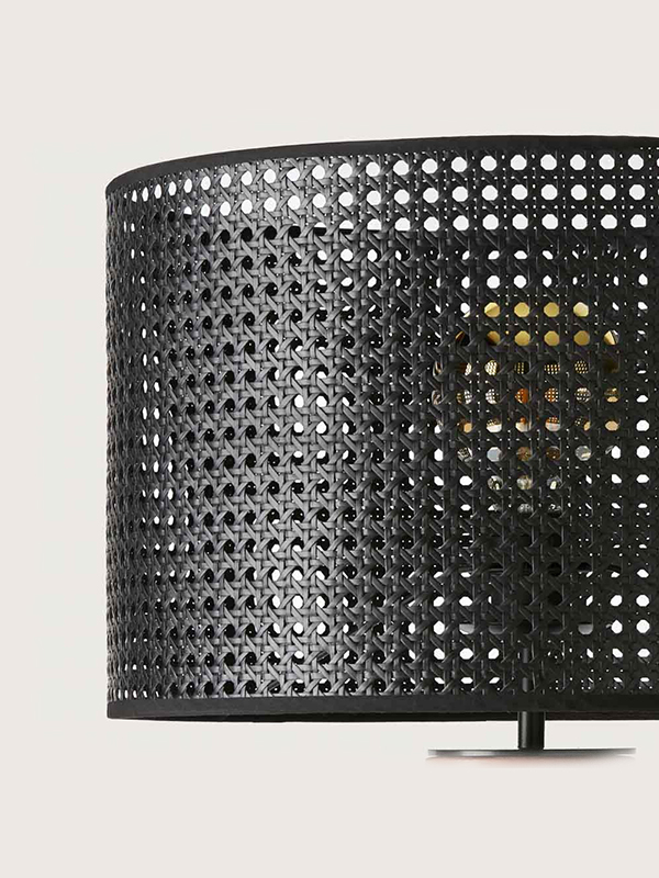 Buy ADON Table Lamp online