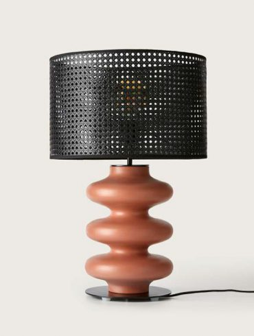 ADON Table Lamp by_AC Studio