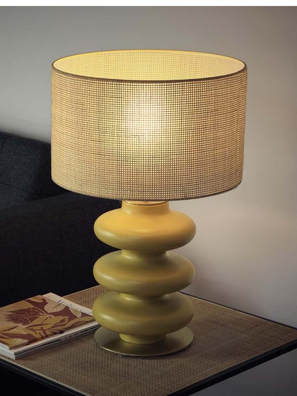 Design Table Lamp ADON