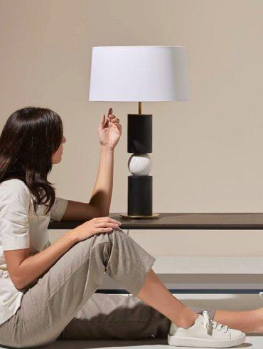 ALDA Table Lamp_AC_Studio_a