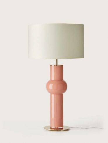 BOYA Table Lamp by_AC Studio