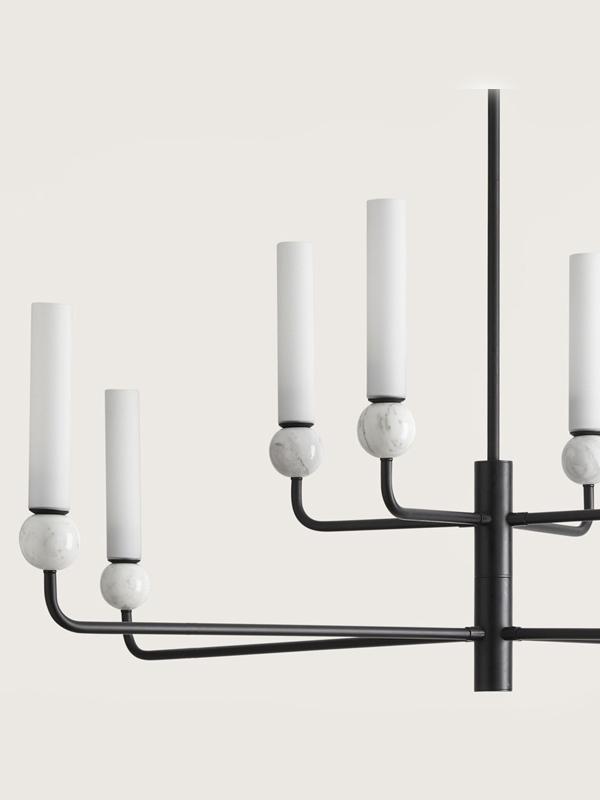 modern Pendant Lamp online