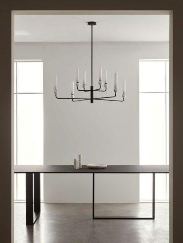 Design Pendant Lamp JF Sevilla