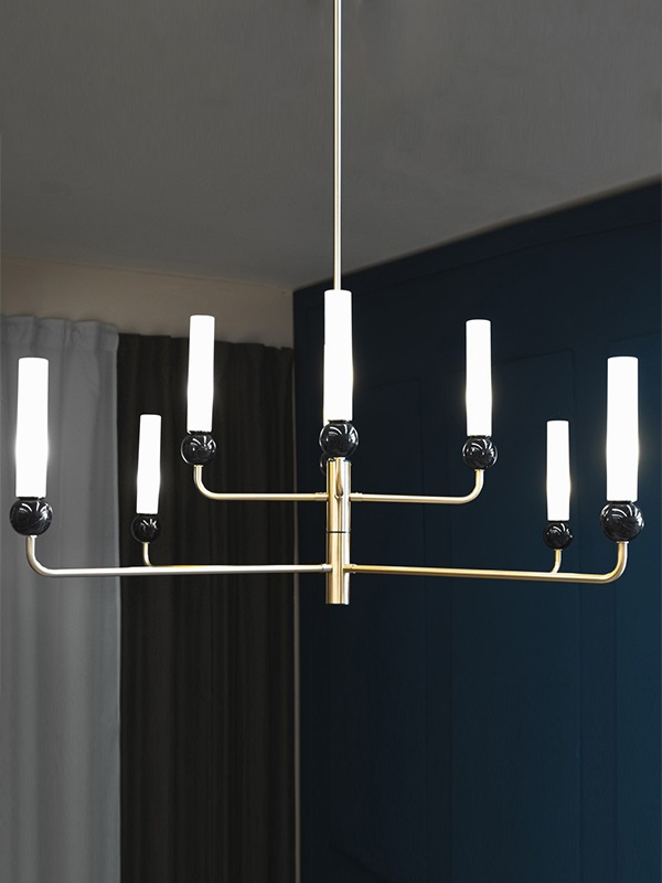 DELIE designer Pendant Lamp online