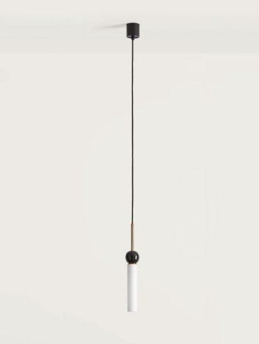 DELIE Pendant Lamp Gld_by_JF Sevilla